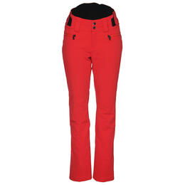 Bogner Women's Geri Pants