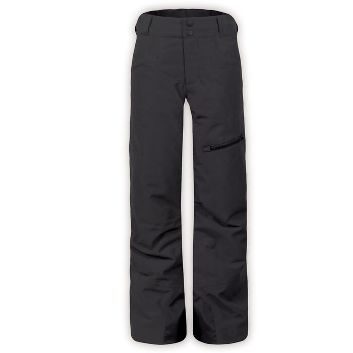Rawik Youth Glide Snow Pants