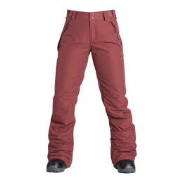 Billabong Women's Malla Snow Pants