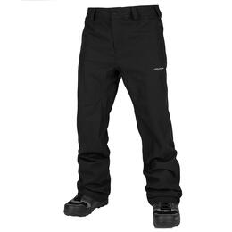 Volcom Men's Freaken Snow Chino Snow Pants