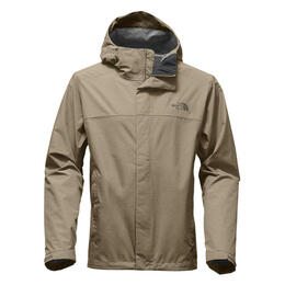 The North Face Men's Venture 2 Rain Jacket