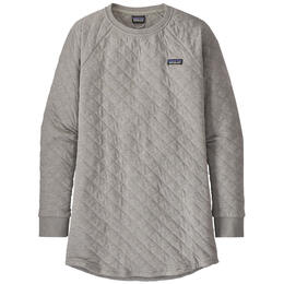 Patagonia Women's Organic Cotton Quilt Tunic