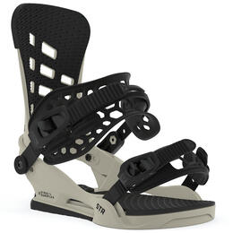 Union Men's STR Snowboard Bindings '20