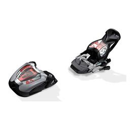 Marker M 4.5 Eps Junior Ski Bindings