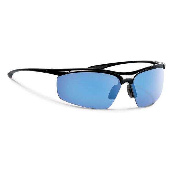 Forecast Aric Fashion Sunglasses