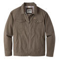 Mountain Khakis Men's Mountain Trucker Jack