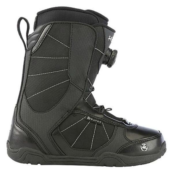 K2 Women's Haven Snowboard Boots '13