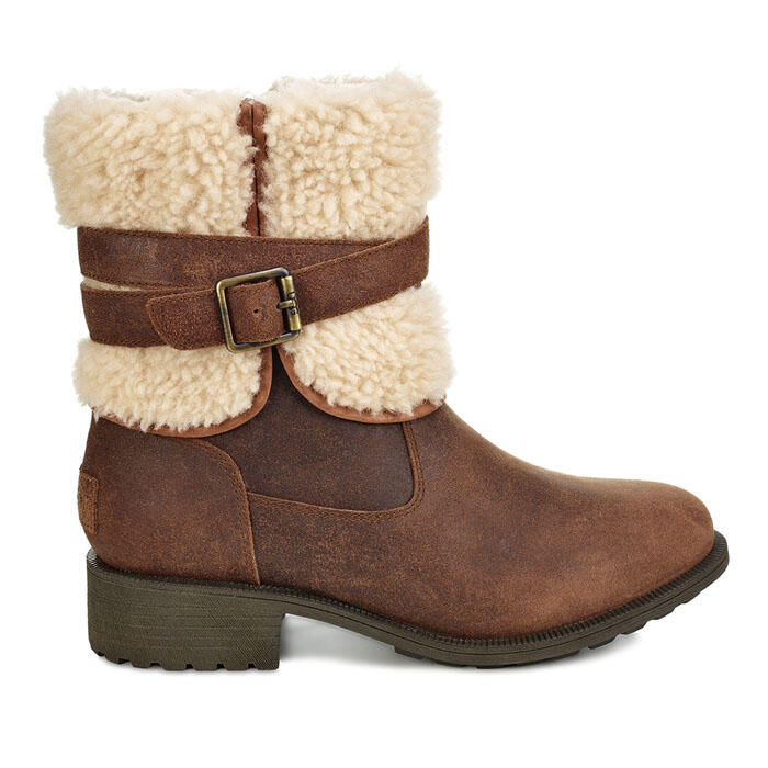Ugg Women's Blayre Boot III Snow Boots