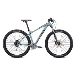 Fuji Men's Nevada 29 1.3 Mountain Bike '18