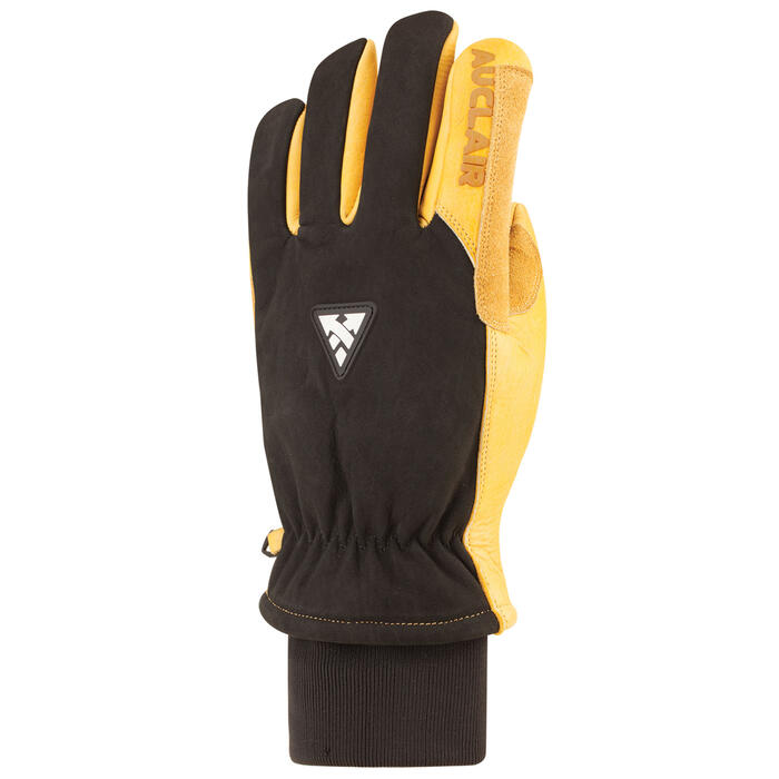 Auclair Sports Men's Western Ops Gloves