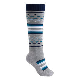 Burton Women's Shadow Snow Socks