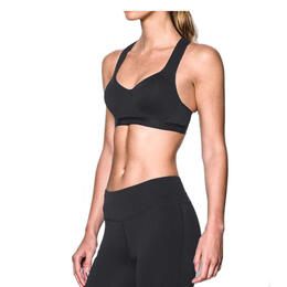 Under Armour Women's Armour High Sports Bra