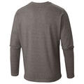 Columbia Men's Thistletown Park™ Henley Long Sleeve T Shirt alt image view 3