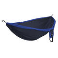 Eagles Nest Outfitters Double Deluxe Hammock alt image view 11