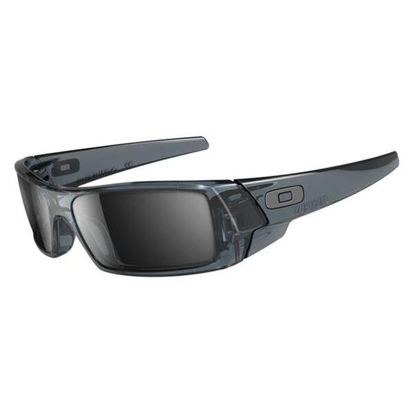 Oakley Gas Can Lifestyle Sunglasses