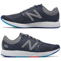 New Balance Men's Fresh Foam Zante V4 Runni
