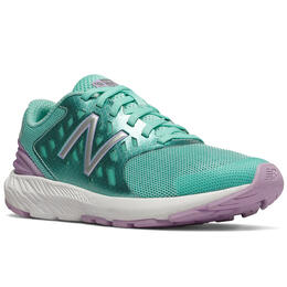 New Balance Youth Girl's Fuel Core Urge V2 Running Shoes