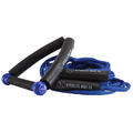 Hyperlite 25' Surf Rope With Handle