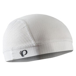 Pearl Izumi Men's In-R-Cool® Cycling Skull Cap