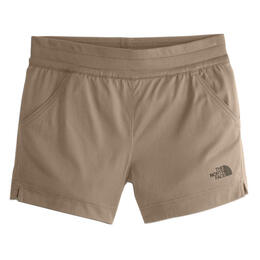 The North Face Girl's Aphrodite Shorts