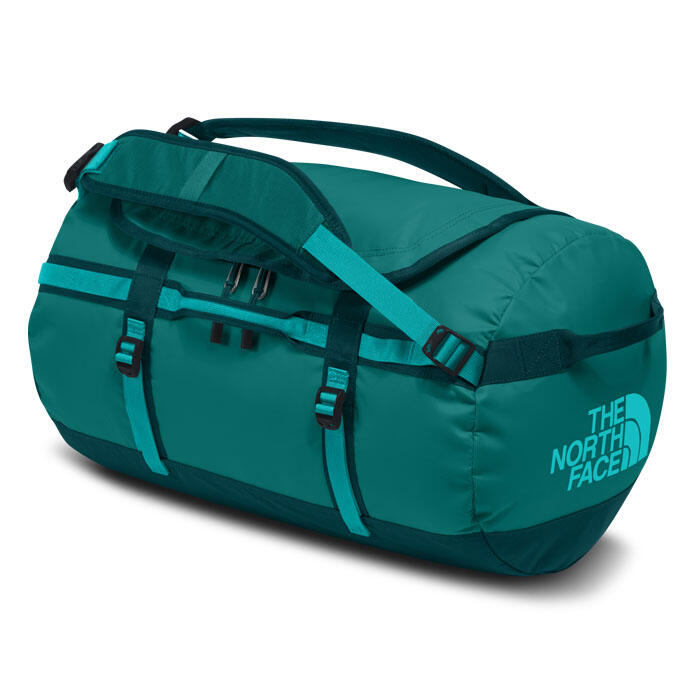 The North Face Base Camp Duffle Bag -Small
