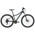 Cannondale Women's Foray 3 Mountain Bike '19