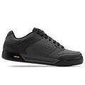 Giro Men's Riddance Mountain Cycling Shoes alt image view 8