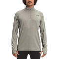 The North Face Men's Heather Wander Quarter