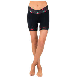 Shebeest Women's Triple S Ultimo Cycling Shorts