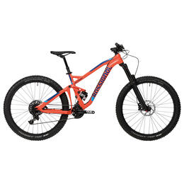 Rossignol Men's All Track Enduro Mountain Bike