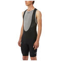 Giro Men's Chrono Expert Cycling Bib Shorts