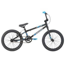 Haro Boy's Shredder 18 Sidewalk Bike '19