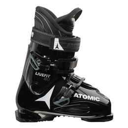 Atomic Men's Live Fit 80 Ski Boots '18