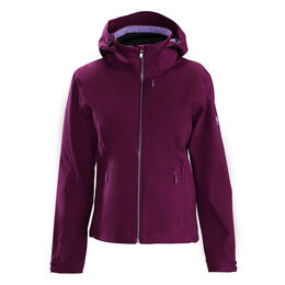 Descente Women's Lotus Jacket