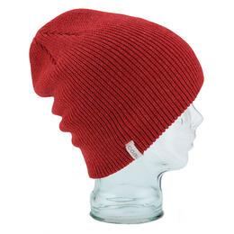 Coal Men's The Frena Knit Beanie