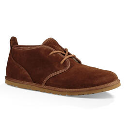Ugg Men's Maksim Casual Shoes