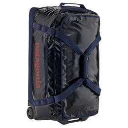 Patagonia Black Hole® Wheeled 70L Duffel Bag