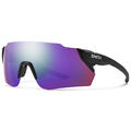 Smith Men's Attack Max Performance Sunglasses alt image view 7