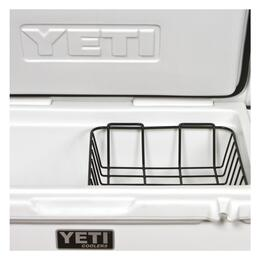 Yeti Coolers 35/45 Basket