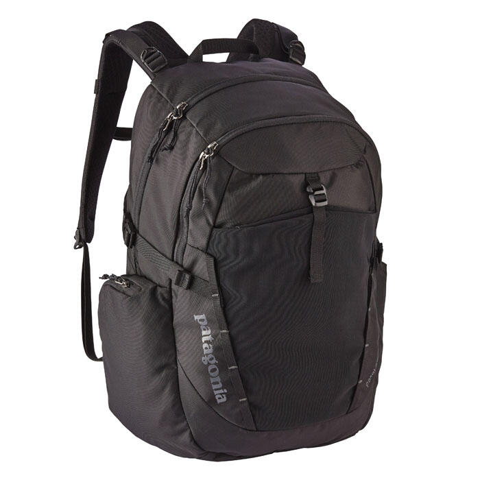 Patagonia Paxat Pack 32L Backpack