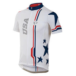 Pearl Izumi Men's ELITE LTD Cycling Bike Jersey