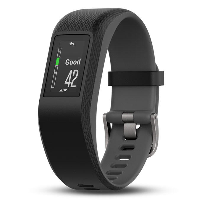 Garmin Vivosport Activity Tracker
