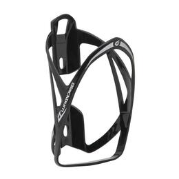 Blackburn Slick Racing Bicycle Water Bottle Cage