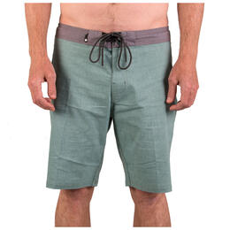 Liquid Force Men's Solace Patties Boardshorts