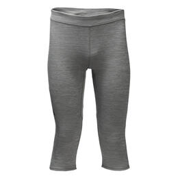 The North Face Men's Light 3/4 Tights