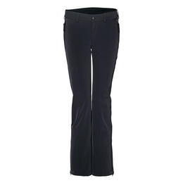 Bogner Fire + Ice Women's Lindy Short Ski Pants
