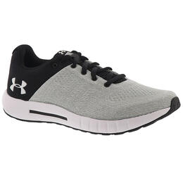 Under Armour Women's Micro G® Pursuit Running Shoes