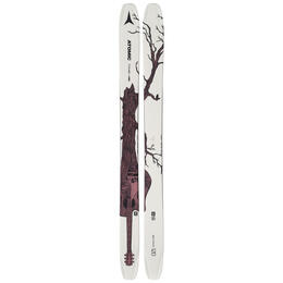 Atomic Men's Bent Chetler 120 Skis '20