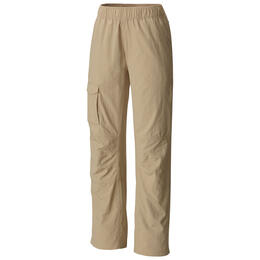 Columbia Boy's Silver Ridge™ Pull-On Pants