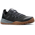 Columbia Men's Fairbanks Low Shoes alt image view 4